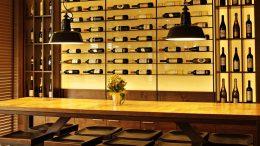 bouteille vin, coffret vin, vin cadeau, vin offrir